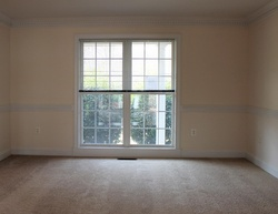 Hidden Creek Ln - Locust Grove, VA Home for Sale - #29328999