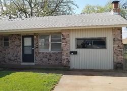 Wrangler Dr - Wichita Falls, TX