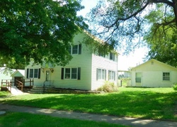 N Bridge St