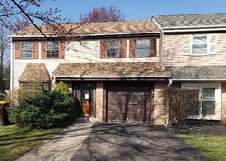 Greenwoods Dr - Foreclosure In Horsham, PA