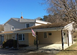 Clay St - Foreclosure In Moorefield, WV