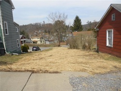 Cleveland St - Foreclosure In Butler, PA