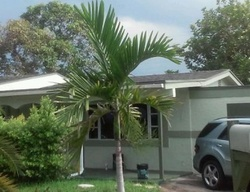 Nw 18th Ct - Fort Lauderdale, FL