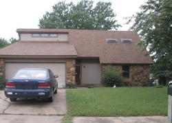 S 133rd East Ave - Foreclosure In Tulsa, OK