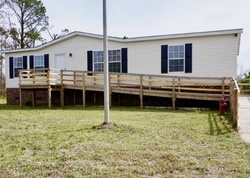 Polly Hill Rd - Foreclosure In Marshallberg, NC