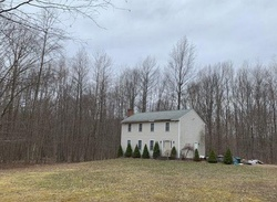 Oliver Rd - Foreclosure In Lebanon, CT