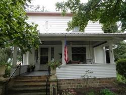 Maple Ave W - Foreclosure In Alderson, WV