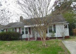 Hurley Ave - Foreclosure In Norfolk, VA