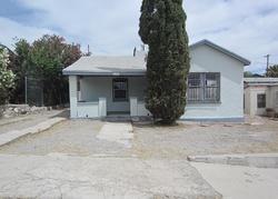 San Jose Ave