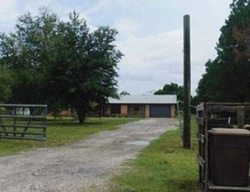 Coon Hide Rd - Foreclosure In Spring Hill, FL