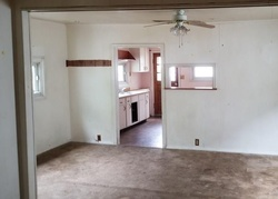 Dayton Ave - Findlay, OH Home for Sale - #29343890