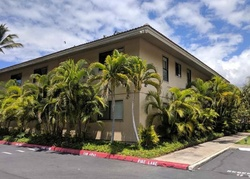 S Kihei Rd Apt F201 - Foreclosure In Kihei, HI