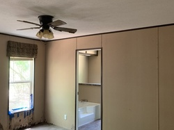 Sugartown Rd