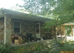 Mooneyham Lonewood Rd - Foreclosure In Spencer, TN