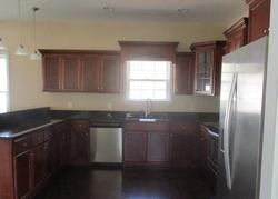 Alyson Ct - Hinesville, GA Home for Sale - #29345159