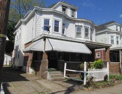 S Cook Ave - Trenton, NJ
