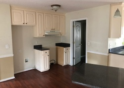 Deer Run - Tifton, GA Home for Sale - #29345832