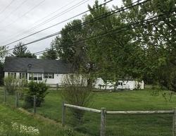 Arthursville Rd