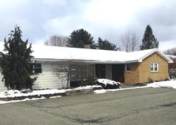 Mahoning Dr E - Lehighton, PA Home for Sale - #29346315