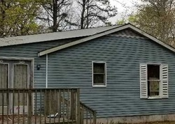 Fidler Rd - Foreclosure In Dennisville, NJ