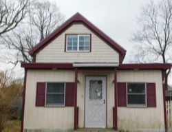 Pender Ave - Foreclosure In Warwick, RI