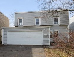 Inverness Ln - Foreclosure In Middletown, CT
