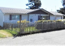 W 12th St - Coquille, OR Home for Sale - #29347520