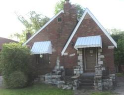 Dryden Ave