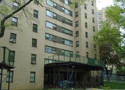 Fordham Hill Oval Apt 7d - Bronx, NY