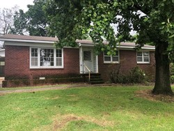S 12th St - Paragould, AR Home for Sale - #29349359