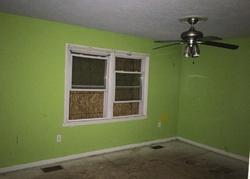 Nannie Helen Burroughs Ave Ne - Foreclosure In Washington, DC