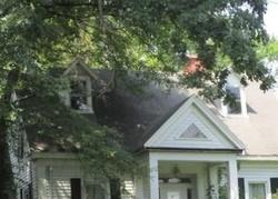 S Main St - Foreclosure In Farmington, IL