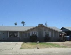 E Marguerite Ave - Foreclosure In Phoenix, AZ