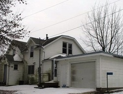 749th Ave - Foreclosure In Albert Lea, MN