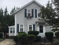 River Ave - Foreclosure In Providence, RI