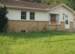 W 17th St N - Foreclosure In Wichita, KS