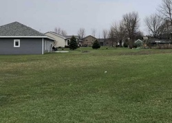 Holiday Dr - Foreclosure In Canton, SD