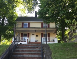 S Morris St - Foreclosure In Dover, NJ