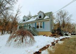 Jonestown Rd - Foreclosure In Oxford, NJ