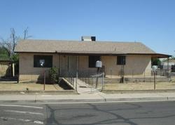 W Sunland Ave - Foreclosure In Phoenix, AZ