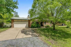 Opal St - Foreclosure In Maize, KS