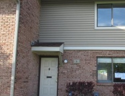 Aspen Ct - Foreclosure In Cincinnati, OH