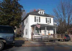 Randolph St - Foreclosure In Martinsburg, WV