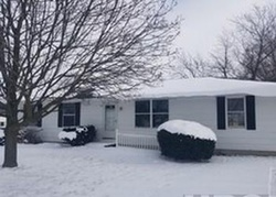 S Todd St - Mc Comb, OH Home for Sale - #29376265