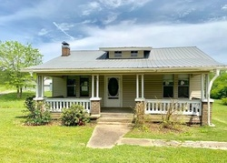 Patton Rd - Foreclosure In Bessemer, AL