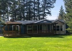 Mount Harding Ln - Foreclosure In Ronan, MT