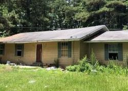 Johnsontown Rd - Foreclosure In Lake, MS