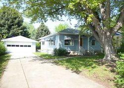 N 19th St - Foreclosure In Billings, MT