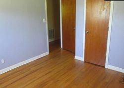 Riverview Cir