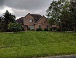 Streamside Dr - Galena, OH Home for Sale - #29377891